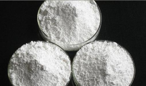 云母粉的用途和特点有na些